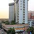 长沙适合10-30人开会的三星级酒店有哪些?