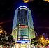 长沙中国城戴斯酒店