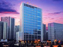 要开会网、会议场地、长沙华文森林酒店