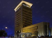 要开会网、会议场地、沈阳万达文华酒店