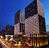 海韵锦江国际酒店