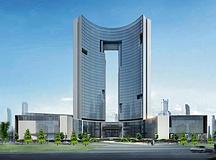 要开会网、会议场地、东莞康帝国际酒店