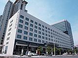 东莞东荣商务酒店