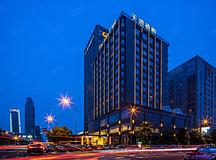 要开会网、会议场地、宁波江东天港禧悦酒店