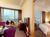 香港百乐酒店