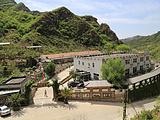 北京昌居园度假村