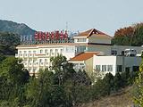 北京中外运培训中心