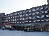 京天明天酒店(肖村店)