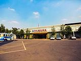 京天明天酒店(花乡一店)