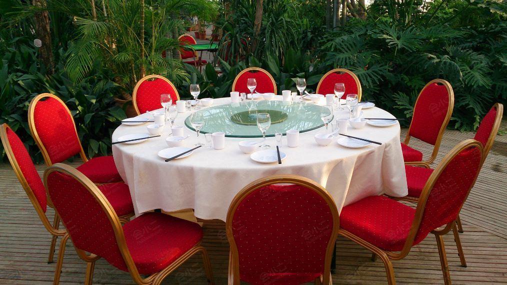 北京的那开心农场会议室价格,酒店会议室预订——会网