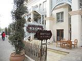 水牛石餐厅(工体店 )