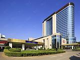 北京丽都皇冠假日酒店