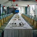 海景阳光厅