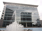 上海虹桥国际会议中心