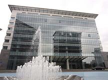 要开会网、会议场地、上海虹桥国际会议中心