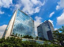 要开会网、会议场地、深圳四季酒店