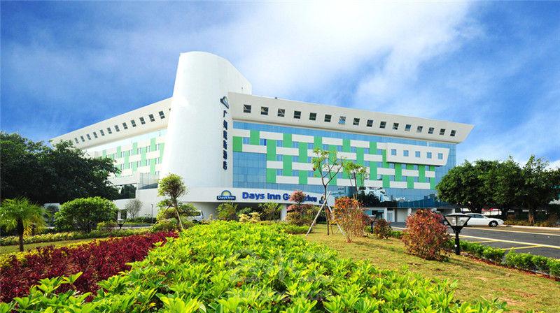 白云山风景区附近,邻近白云国际会议中心,机场高速,环境舒适,出行交通