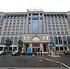 武汉480人工作总结会酒店推荐