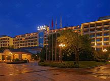 要开会网、会议场地、成都彭山恒大酒店