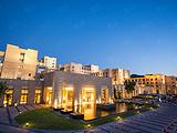 北京古北水镇大酒店