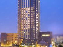 要开会网、会议场地、杭州星海国际酒店