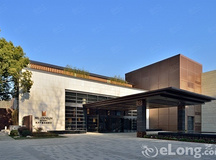 要开会网、会议场地、杭州千禧度假酒店