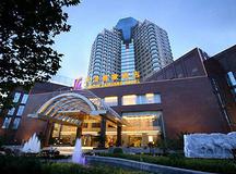 要开会网、会议场地、天津赛象酒店