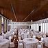 水畔宴会厅