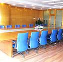 506会议室