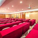 501会议室