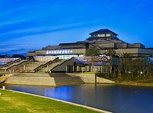 要开会网、会议场地、苏州太湖国际会议中心
