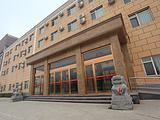 北京阳光之城度假酒店