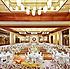 青岛印象大宴会厅