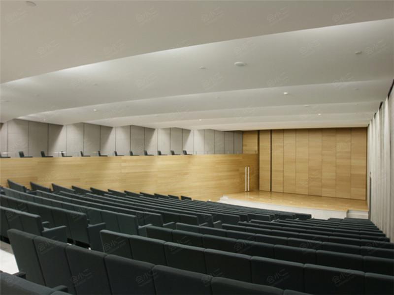中央美术学院美术馆