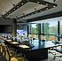 多媒体会议室 2