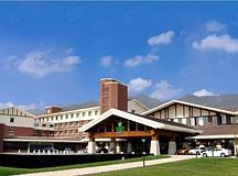 要开会网、会议场地、北京辉煌假日度假酒店