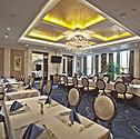 多瑙河西餐厅