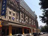 星程酒店(北京西站店)