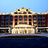 北京顶秀美泉假日酒店