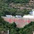 北京黑龙潭会议中心