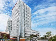 要开会网、会议场地、广州增城富力万达嘉华酒店