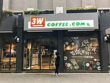 北京3W咖啡