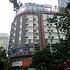 汉庭酒店(南京新街口王府大街店)