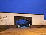 中国国家画院盘龙谷创作基地