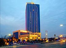 要开会网、会议场地、武汉欧亚会展国际酒店