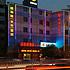 武汉威斯特酒店