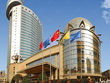西安广成大酒店