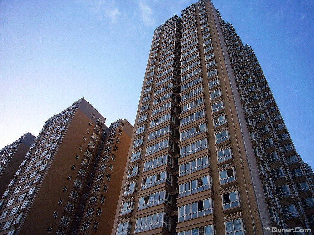 >         >         西安大学城居家式酒店公寓 地址: 长安郭杜樱花