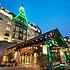 青岛世园假日酒店