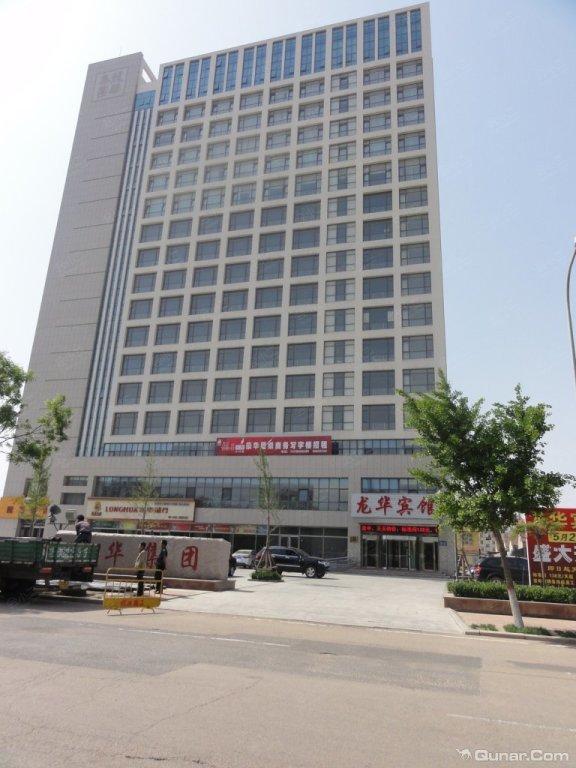 韩国即墨市龙华最好议室,议酒店预定,小二:400什么牌子情趣内衣宾馆青岛图片